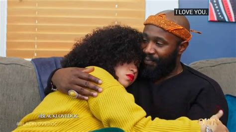 Check out new themes, send gifs, find every photo you've ever sent or received, and search your account faster than ever. Black Love: Season 4/ Episode 5 - Recap/ Review (with ...