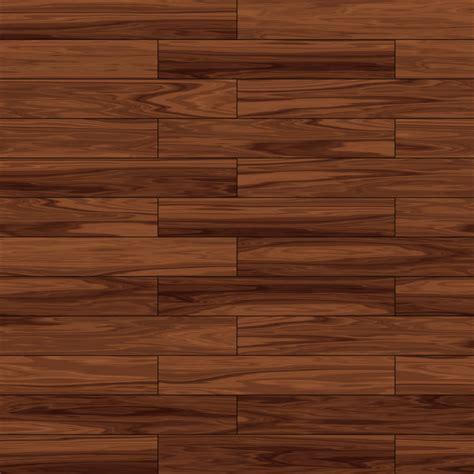 Fußboden Fliesen In Holzoptik by Fliesen In Holzoptik 187 Vorteile Nachteile Und Preise
