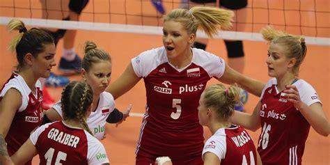 Reprezentacja polski w piłce siatkowej mężczyzn (zwyczajowo zwana również: Liga Narodów. Polska - Rosja. Wynik meczu i relacja - Reprezentacja