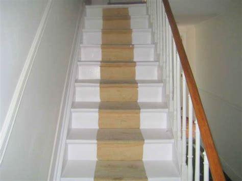 installation de tapis dans escalier pose tendue de tapis sur escaliers dans une maison bruxelloise l et la mati 200 re