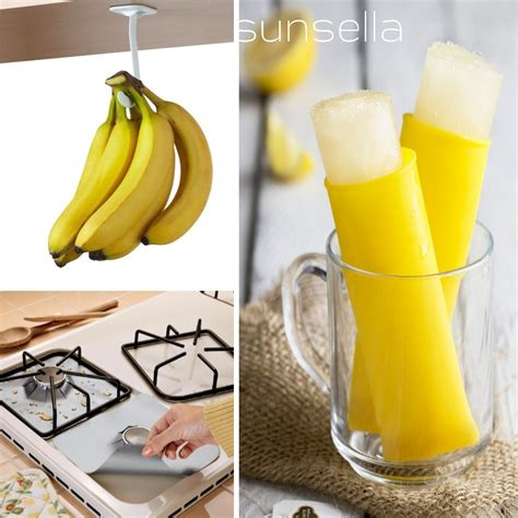 25 Useful Kitchen Gadgets You Didn't Know You Were Missing