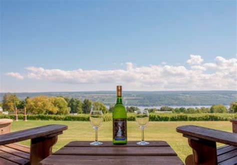 The Inn At Glenora Wine Cellars  Updated 2017 Prices