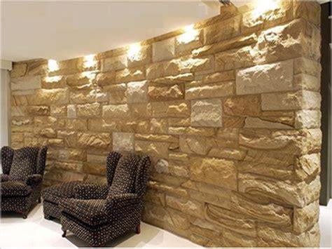 porcelain tiles wall cladding types interior exterior for bathroom