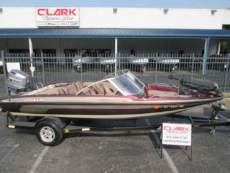 Boat Trader Javelin by Page 1 Of 1 Javelin Boats For Sale Boattrader