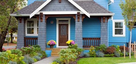 single family home landscaping ideas 6 budget friendly ways to landscape your front yard budget dumpster