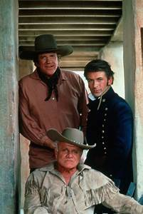 218 best Westerns images on Pinterest