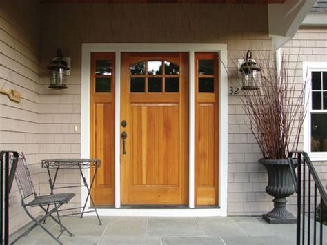 seacoast gray solid color stain home pinterest exterior
