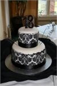 Kuchen Dekorieren Geburtstag : 18 geburtstag kuchen 18 geburtstag torte 18 geburtstag geburtstagstorte 18 geburtstag muffins ~ Pilothousefishingboats.com Haus und Dekorationen
