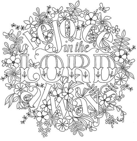 51 adult bible coloring pages best 25 bible coloring