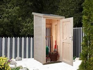 Garten Gerätehaus Holz Klein : gartenhaus klein aus holz my blog ~ Sanjose-hotels-ca.com Haus und Dekorationen