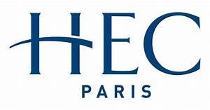 École des hautes études commerciales de Paris Wikipédia