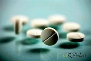 Лечении аденомы