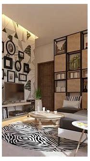 BW Interior - GDSA Architects