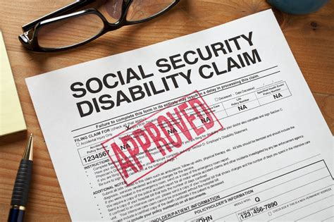 Ada Disability Discrimination And Ssdi Benefits Claim. Plumbers In Midlothian Va Kid Programs Online. Locksmith Indianapolis In Kroger Credit Cards. Top 10 Online Universities In The World. Swami Property Management Dishnet Speed Test. North Metro Technical College Acworth Ga. Laurel Springs School Review. Foundation Certificate In It Service Management. University Of N Carolina Newtown Self Storage