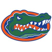 Florida Gators Drawing | Free download on ClipArtMag