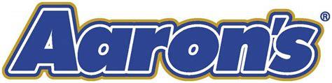 Aarons Inc companies - News Videos Images WebSites ...