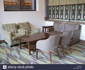 Möbel 60iger Jahre : vintage alte m bel 70er jahre 1970 stockfoto bild 50766186 alamy ~ Bigdaddyawards.com Haus und Dekorationen