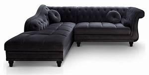 canape lit mobilier de france canape idees de With canapé lit mobilier de france