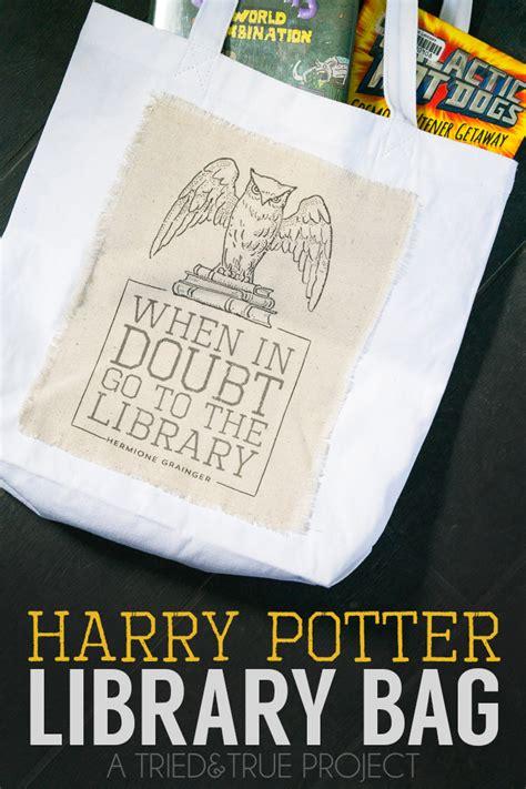 harry potter crafts  crafting chicks