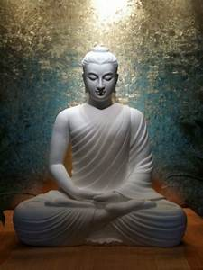 Buddhist Meditation: Pictures about Buddhism