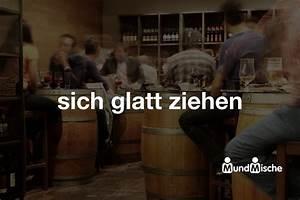 Putz Glatt Ziehen : sprichw rter charts dezember 2009 im w rterbuch ~ Michelbontemps.com Haus und Dekorationen
