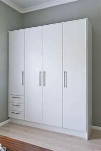 Bedroom, Cupboards, Design, Ideas