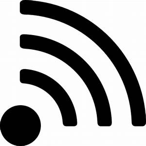 Wireless Internet Connection ⋆ Free Vectors, Logos, Icons ...