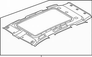 Fuse Box Diagram 2013 Volkswagen Jetta Tdi