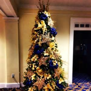138 best images about christmas on pinterest trees easy christmas decorations and christmas trees