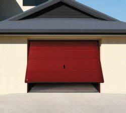 Porte De Garage Basculante Sur Mesure : porte de garage basculante sur mesure devis pose prix fermolor ~ Melissatoandfro.com Idées de Décoration