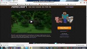 How to play Minecraft Single Player Demo for 1.3.1 (MUST ...