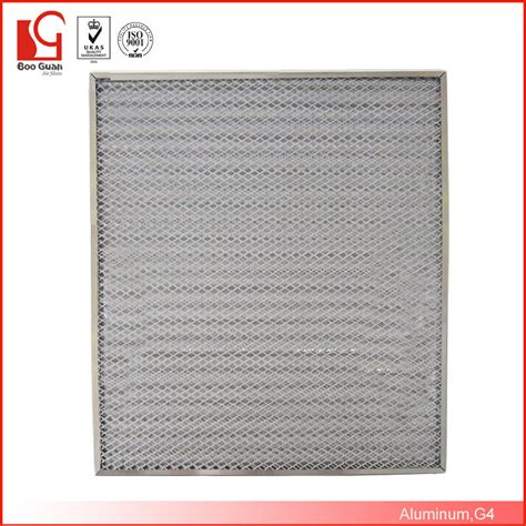 how to clean kitchen exhaust fan mesh range hood carbon kitchen exhaust fan aluminum mesh grease