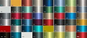 Если краска эмаль не подошла по цвету можно ли обменять в магазине
