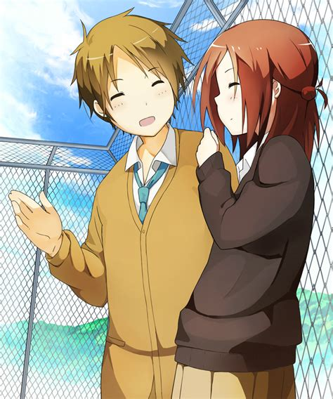 streaming anime zankyou no terror sub indo isshuukan friends episode 12 end kuuseta