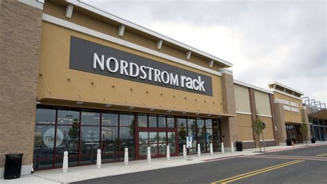 nordstrom rack orem 161 los mejores outlets de nueva york moda en nueva york