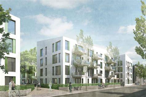 Kemper  Steiner & Partner Architekten Gmbh Aus Bochum