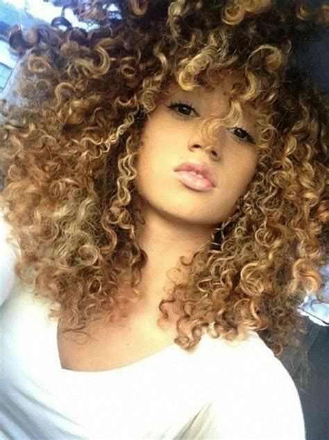 25 best ideas about curly hair dos on pinterest easy