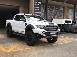 Ford 4x4 Ranger : ford ranger 2016 rhino 4x4 bumper ford ranger pinterest ford ranger 2016 ranger 2016 and ~ Maxctalentgroup.com Avis de Voitures