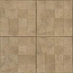 flooring tiles texture seamless floor tile texture 0066 texturelib