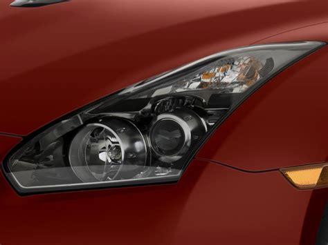 image 2009 nissan gt r 2 door coupe headlight size 1024