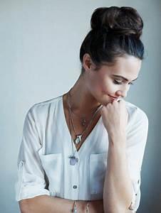 Dünne Haare Dicker Machen : die besten 25 hochsteckfrisuren d nnes haar ideen auf pinterest steckfrisuren f r d nne haare ~ Yasmunasinghe.com Haus und Dekorationen