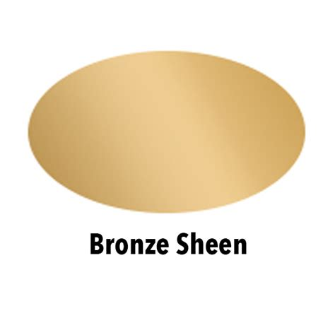 amerimist airbrush color  ounces bronze sheen