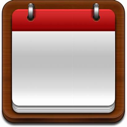 Icon Calendar Psd Graphicsfuel