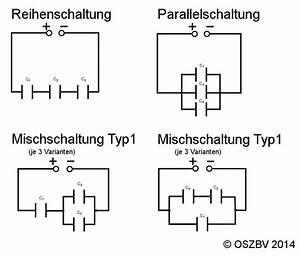 Chemie N Berechnen : aufgabe3 ~ Themetempest.com Abrechnung