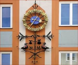 Böhmler Im Tal München : r wie r tsel quizzy news seite 6 ~ Markanthonyermac.com Haus und Dekorationen