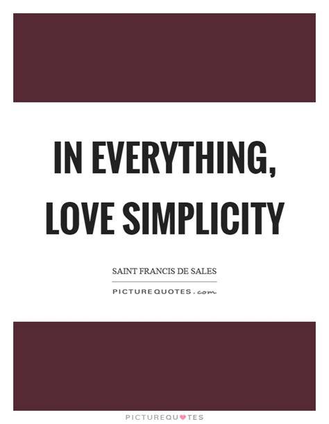 saint francis de sales quotes sayings  quotations