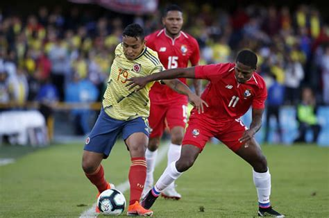 Colombia's boss carlos queiroz is also preparing los cafeteros for life after james rodríguez and radamel falcao. Peru vs Colombia Predictions, Betting Tips & Preview