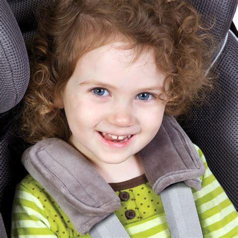 protege sangle siege auto coussins de protection de sangle de securite protege