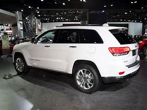 invoice price of 2014 jeep overland 4x4html autos weblog With grand cherokee invoice price