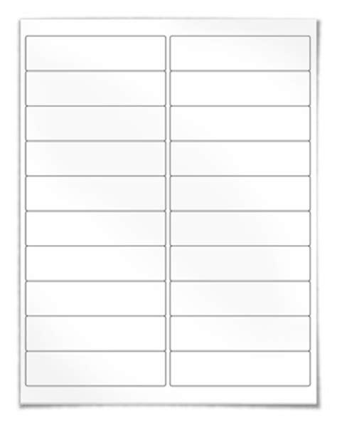 pages label templates  worldlabel